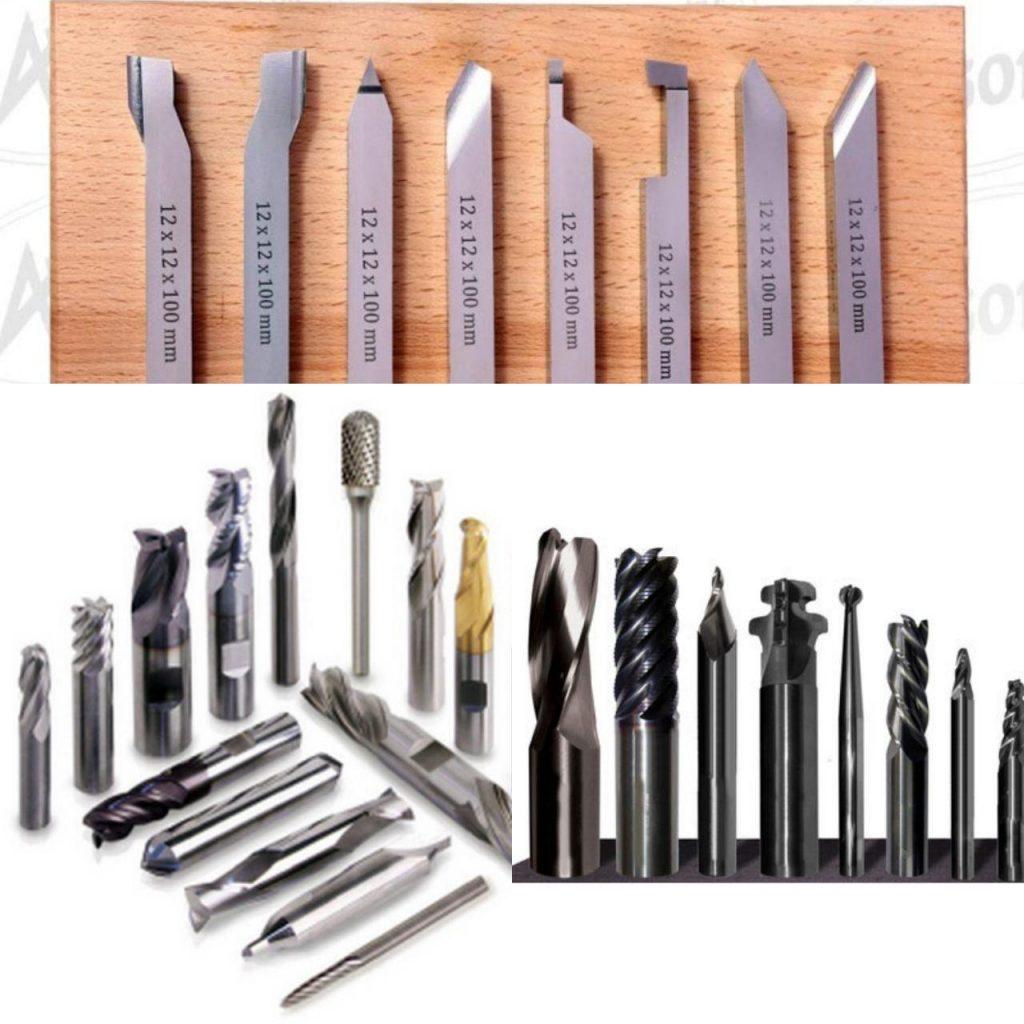 ابزار شناسی